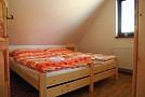 Apartmánový dom Hanka - Apartmán B