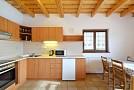 Apartmánový dom Danka - Apartmán A