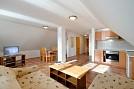 Apartmánový dom Danka - Apartmán B