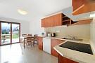 Apartmánový dom Danka - Apartmán C